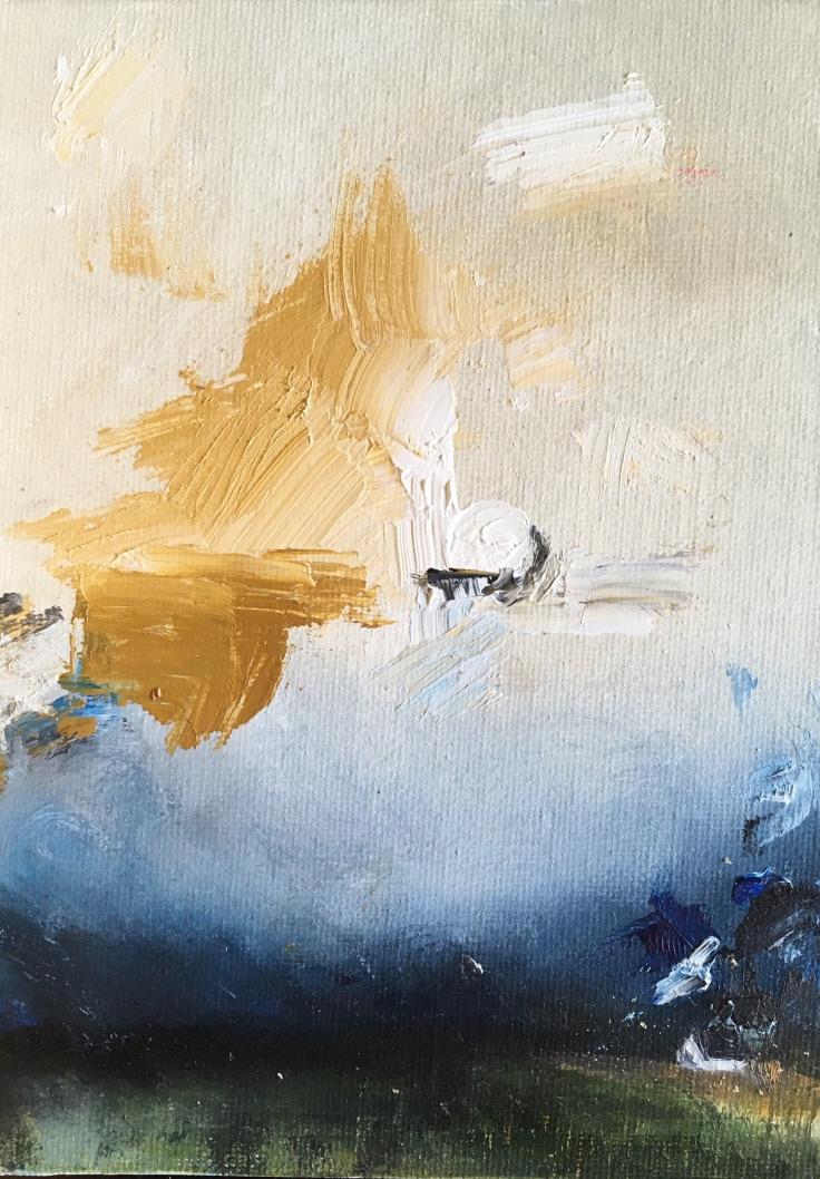 www.catherinecraig-art.com